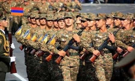 Ինչու՞ բանակը քաղաքական գործընթացների մեջ չի կարող մասնակցություն ունենալ. քննարկում ԱԺ-ում