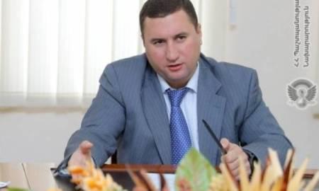 Հայաստանը գրոհային ստորաբաժանումներն ավելացնելու փուլում է. պաշտպանության փոխնախարար