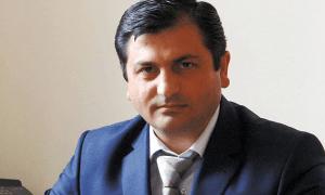 Սանասարյանի փաստաբանը գլխավոր դատախազին ուղղված ոչ կոռեկտ արտահայտություններ է թույլ տվել. Գոռ Աբրահամյան