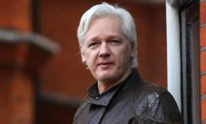 Շվեդիան վերսկսել է հետաքննությունը WikiLeaks-ի հիմնադիր Ջուլիան Ասանժի նկատմամբ