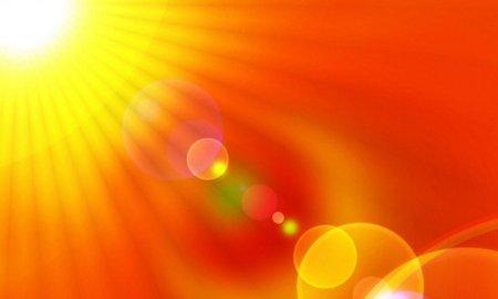 Ինչպես դիմակայել ամռան շոգին. Առողջապահության նախարարություն