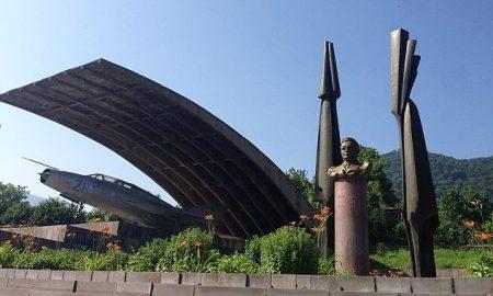Ամբողջությամբ հիմնանորոգվել է Անաստաս և Արտեմ Միկոյան եղբայրների թանգարանը