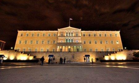 Հունաստանում սահմանել են արտահերթ խորհրդարանական ընտրությունների ժամկետը