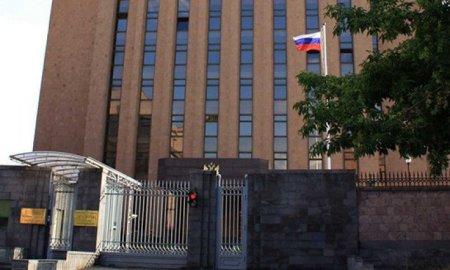 ՌԴ դեսպանատունը պարզաբանել է՝ ինչու են հանդիպել Քոչարյանն ու ՌԴ դեսպանը