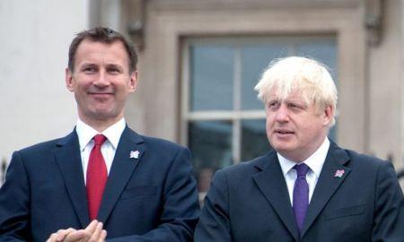 Այսօր Մեծ Բրիտանիայում վարչապետ կընտրեն