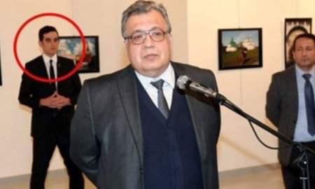 Թուրքական TRT-ի լրագրողները ձերբակալվել են ռուս դեսպանի սպանության գործով
