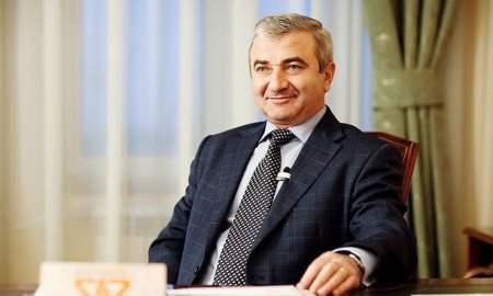Հայաստան-Արցախ-Սփյուռք միասնության առաջ չեզոքանում են թե՛ ներքին, թե՛ արտաքին մարտահրավերները․ Արցախի ԱԺ նախագահ