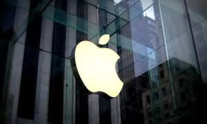 Apple-ի տնօրենը ՝չինական ապրանքների սակագների ազդեցության մասին