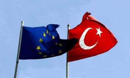 Մեզ համար անընդունելի է Թուրքիայի շանտաժը․ ԵԽ պատգամավոր