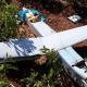Թուրքիան Սիրիայի կողմից երկրի օդային սահմանը խախտած անօդաչու է խոցել