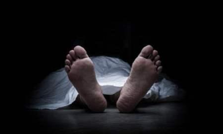Պարզվում են 72-ամյա տղամարդու սպանության դեպքի հանգամանքները