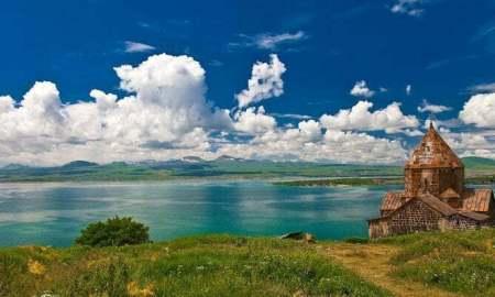 7-րդ տարին է, ինչ Սևանա լճի մակարդակի բնականոն բարձրացումը կասեցված է. ՀԲՃ