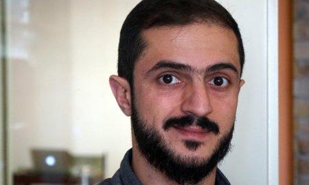 Մարտի 1-ն ու Հոկտեմբերի 27-ը առանց դրսի ուժերի անհնար կլիներ իրականացնել Հայաստանում․ Նարեկ Այվազյան