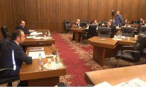 Փոփոխություններ՝ վարչապետին, նախագահին, ԱԺ-ին, ԿԸՀ-ին և արդարադատության մարմիններին հատկացվող բյուջեում