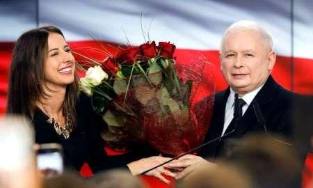 Լեհաստանում պահպանողական կուսակցությունը հաղթում է նախնական տվյալներով