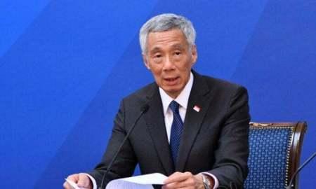 ԵԱՏՄ-ի հետ համաձայնագրի կնքումը մեկ քայլ առաջ է Սինգապուրի համար. Լի Սյեն Լու