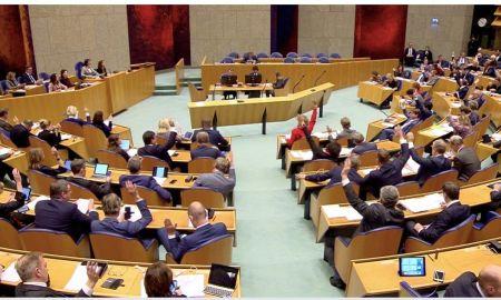 Անհրաժեշտ միջոցներ կհատկացվեն Երևանում Նիդերլանդների դեսպանության բացման համար
