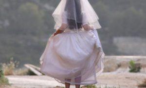 Սաուդյան Արաբիայում արգելք է դրվել երեխաների ամուսնության վրա
