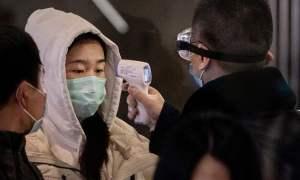 Ճապոնիայում կորոնավիրուսը կանխարգելելու համար փակվում են դպրոցները