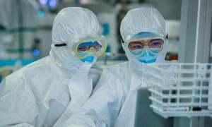 Ցյանցզյան քաղաքում կվարձատրեն կորոնավիրուսի ախտանիշներով բուժհաստատություն դիմողներին
