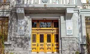 Արարատի մարզի դատախազը միջնորդագրեր է ներկայացրել Սուրեն Պապիկյանին և ՃՈ պետին