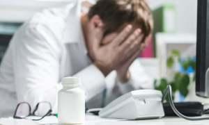 Բժշկի առերևույթ սխալն առաջացրել է 37-ամյա տղամարդու մահը. բժշկին մեղադրանք է առաջադրվել