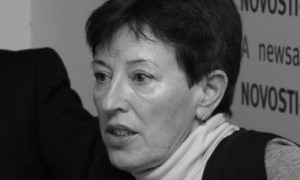 Խոջալուի մասին Մութալիբովի հարցազրույցն իրական է. լրագրողը վերահաստատում է