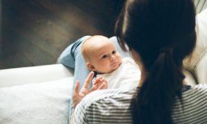 ՀՀ քաղաքացուն նշանակվել է ՌԴ-ում ծնված երրորդ երեխայի համար նախատեսված նպաստը․ ՄԻՊ