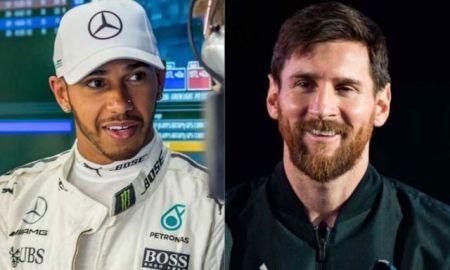 Տարվա լավագույն մարզիկները հայտնի են․ Laureus World Sports Awards