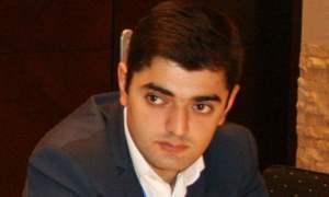Նիկոլ Փաշինյանը պաշտոնանկ է արել Հովակիմ Պոդոսյանին