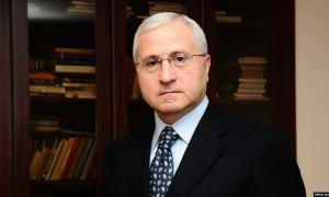 Սերգո Կարապետյանը չի ընդունում իրեն առաջադրված մեղադրանքը