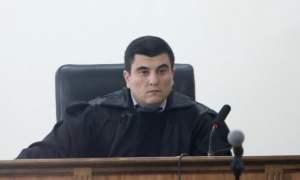 Սերժ Սարգսյանի պաշտպանի միջնորդություն դատարանը մերժեց