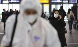 Վրաստանը արգելք է դրել Իրանի հետ օդային և ցամաքային հաղորդակցության վրա