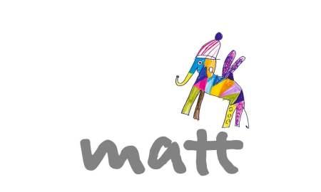 Մաթ Գալերի