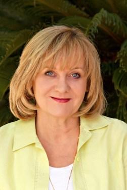 Nancy Stanley