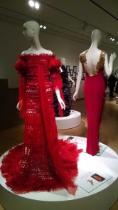 Gianfranco Ferre couture 2