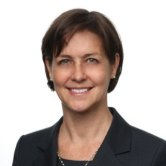Heather Sibbison, Dentons LLP