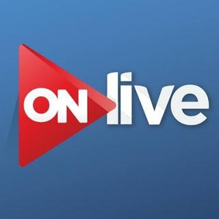 تردد قناة Ontv Live الجديد ترددات احلي القنوات لدينا شاهد