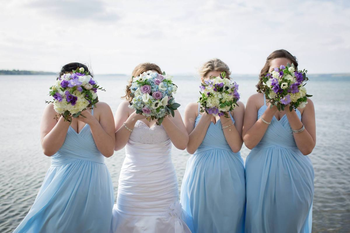 Simple wedding ceremony for pastors indotrends info