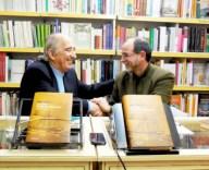 """Presentación del libro """"El navío Congreso Mexicano"""""""