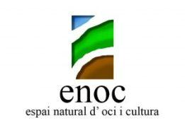 enoclogonew-copia