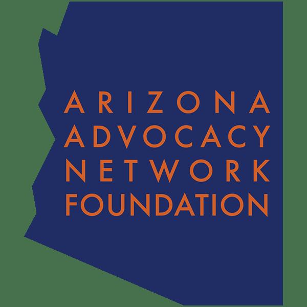 Arizona Advocacy Network Foundation