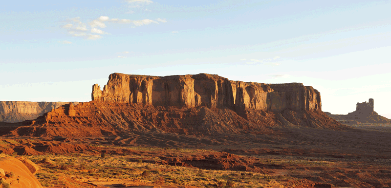 Salt River PimaMaricopa Indian Community goes commercial  AZ Big Media