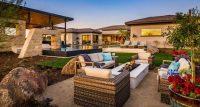 Scottsdale luxury home developers win outdoor award | AZ ...