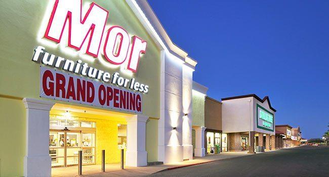 Casa Grande retail center sells for 445M  AZ Big Media