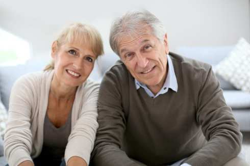 Where To Meet Seniors In Fl