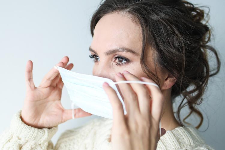 Coronavirus testing now available through Sonora Quest | AZ Big Media