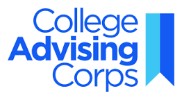 College Advising Logo