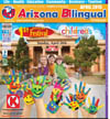 Arizona Bilingual APRIL 2015 48 24-24 v2.indd