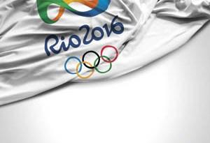 ¡Agosto: Tiempo de Olimpiadas!